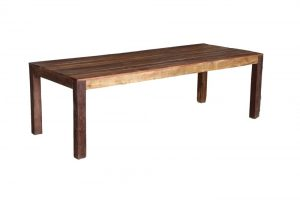 Tafel-robuust-hout-gerecycled-hout-India